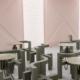 Fabrication-chaises-design-rotomoulage