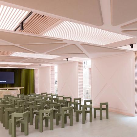 Salle-reunion-mobilier-plastique