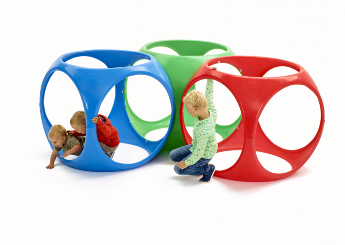 Playground Modul Rotomold