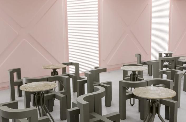 design-rotomold-chair