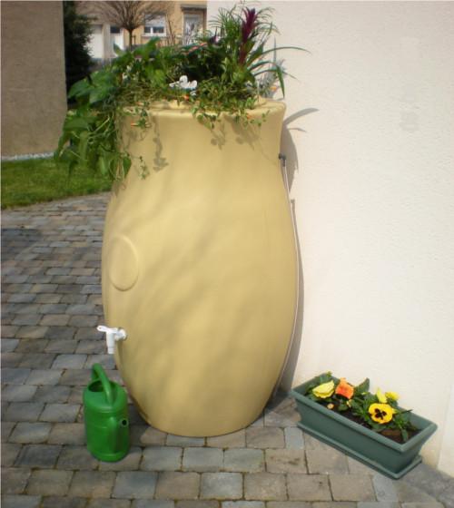 Cuve-stockage-eau-pluie-exterieur-300L