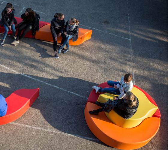 design-rotomold-bench