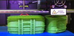 Imprimante_3D_preetude_rotomoulage