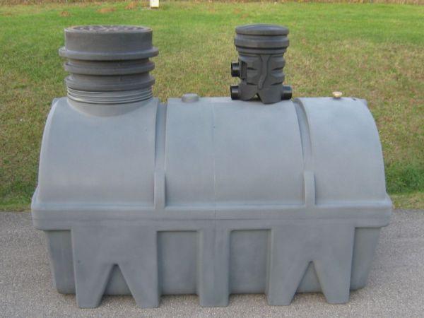 Reservoir-stockage-liquide-plastique-rotomoule