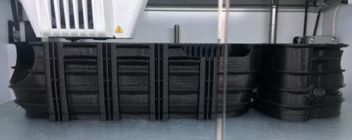 Imprimante3D-prototypage-projet-rotomoulage