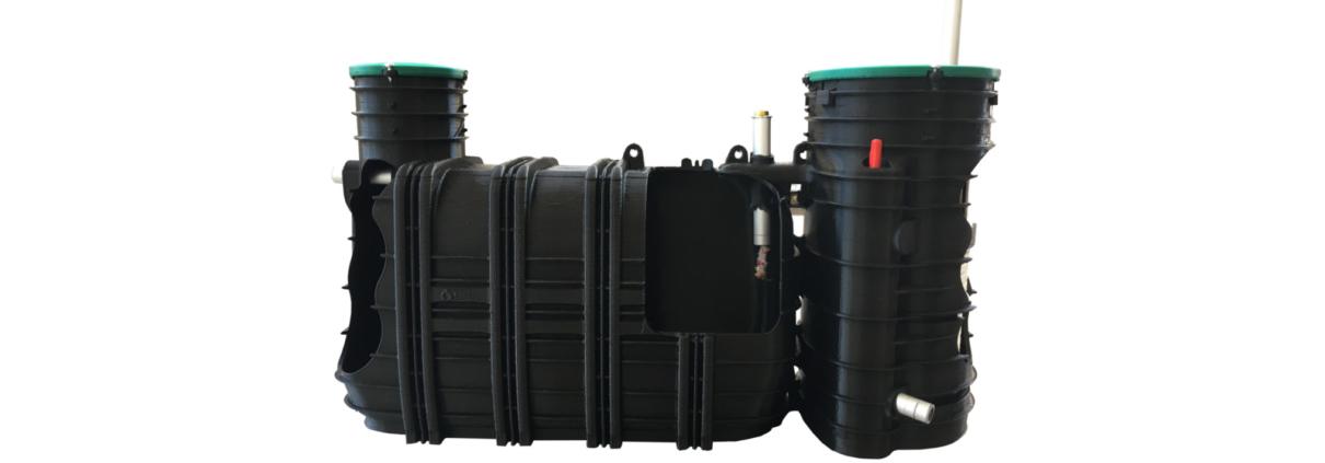 Vignette-Imprimante3D-prototypage-cuve-projet-rotomoulage